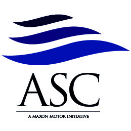 ASC conference logo