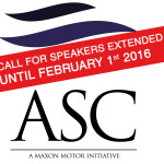 ASC-logo-2015_call for speakers